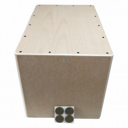 cajon-musical-sin-pintar-base